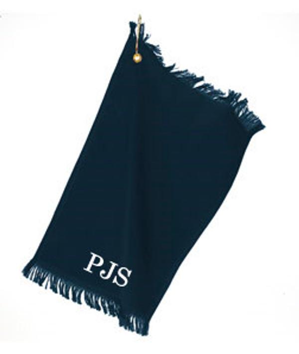 Fingertip Sports Towels