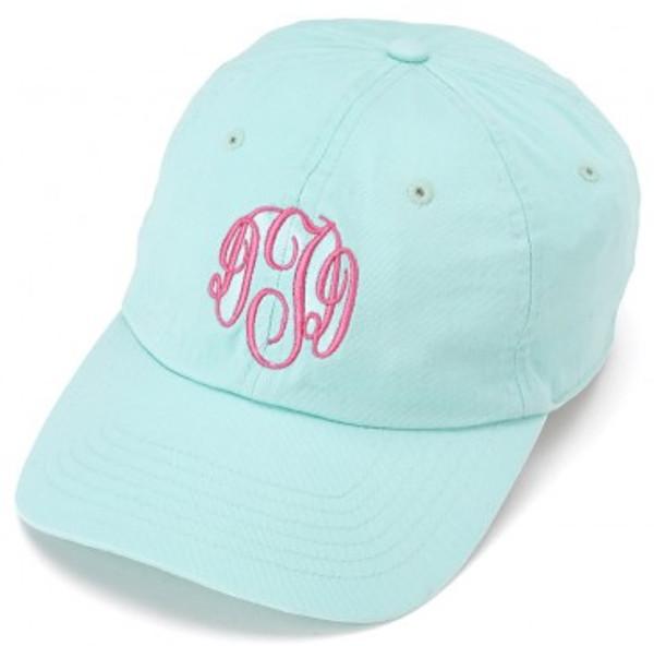 Adult Baseball Caps - Hat