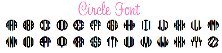 circle-font.jpg