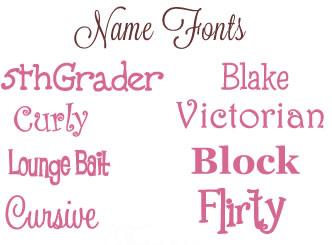 name-fonts-3.jpg