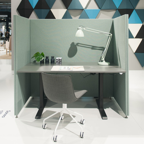 Soneo 50 Acoustic Office Divider