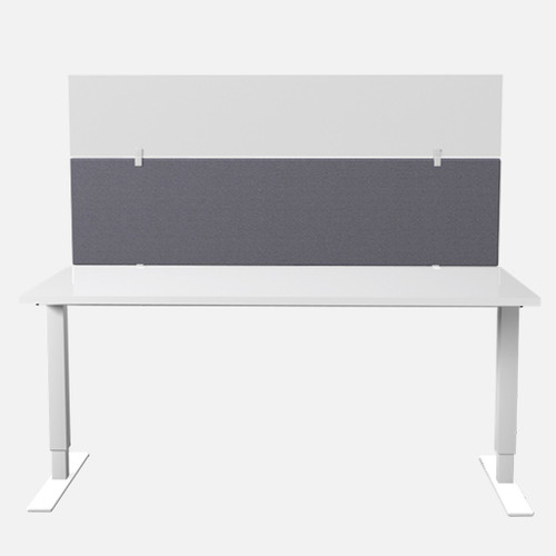 Protect Universal Guard Desk Screen Fast Delivery