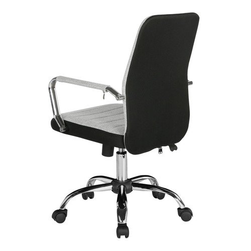 Tempo Executive Chair Home and Office Furniture Timeless Design