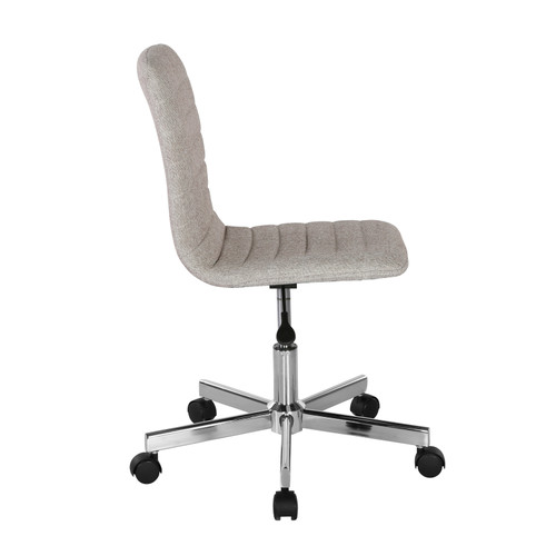 Riff Executive Chair Home and Office Furniture Timeless Design