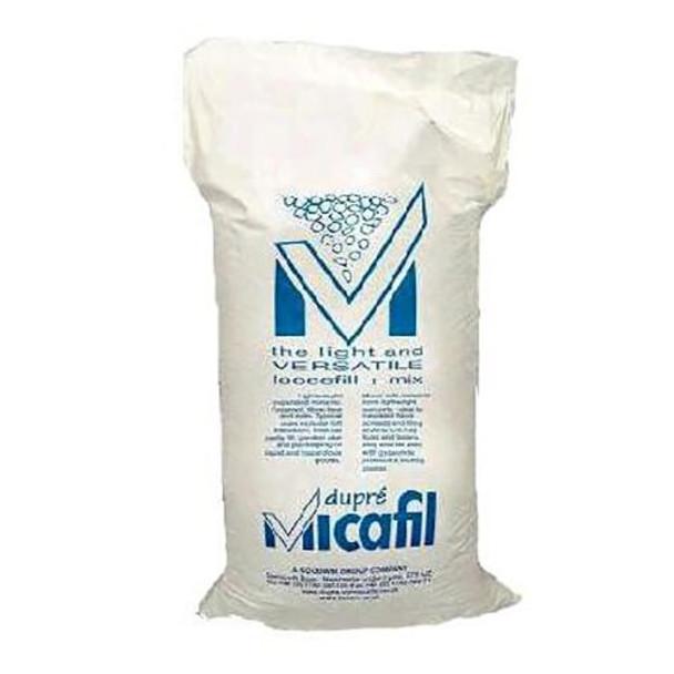 100l Vermiculite Bag