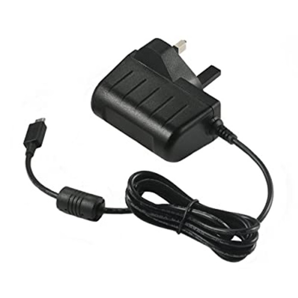 Xzense micro USB charger cable
