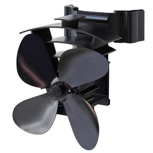 Remora Stove Fan