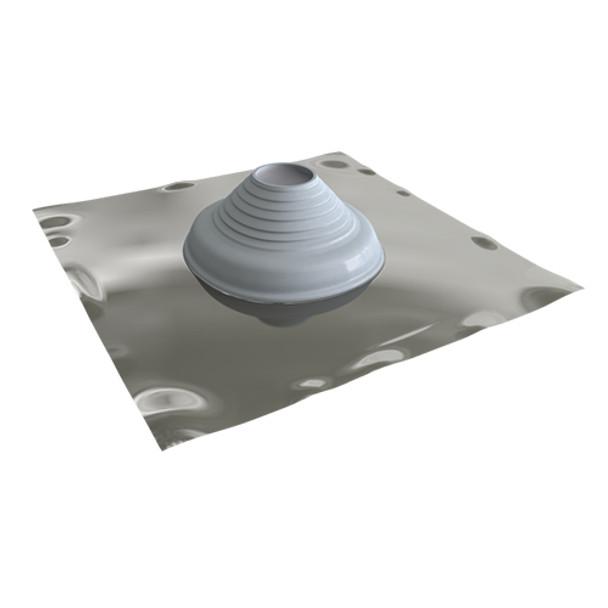 Seldek Aluminium Grey EPDM