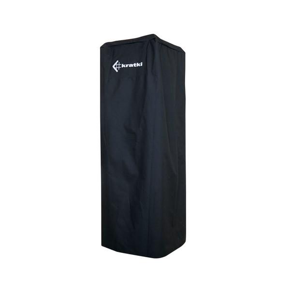Umbrella Gas Patio Heater Cover