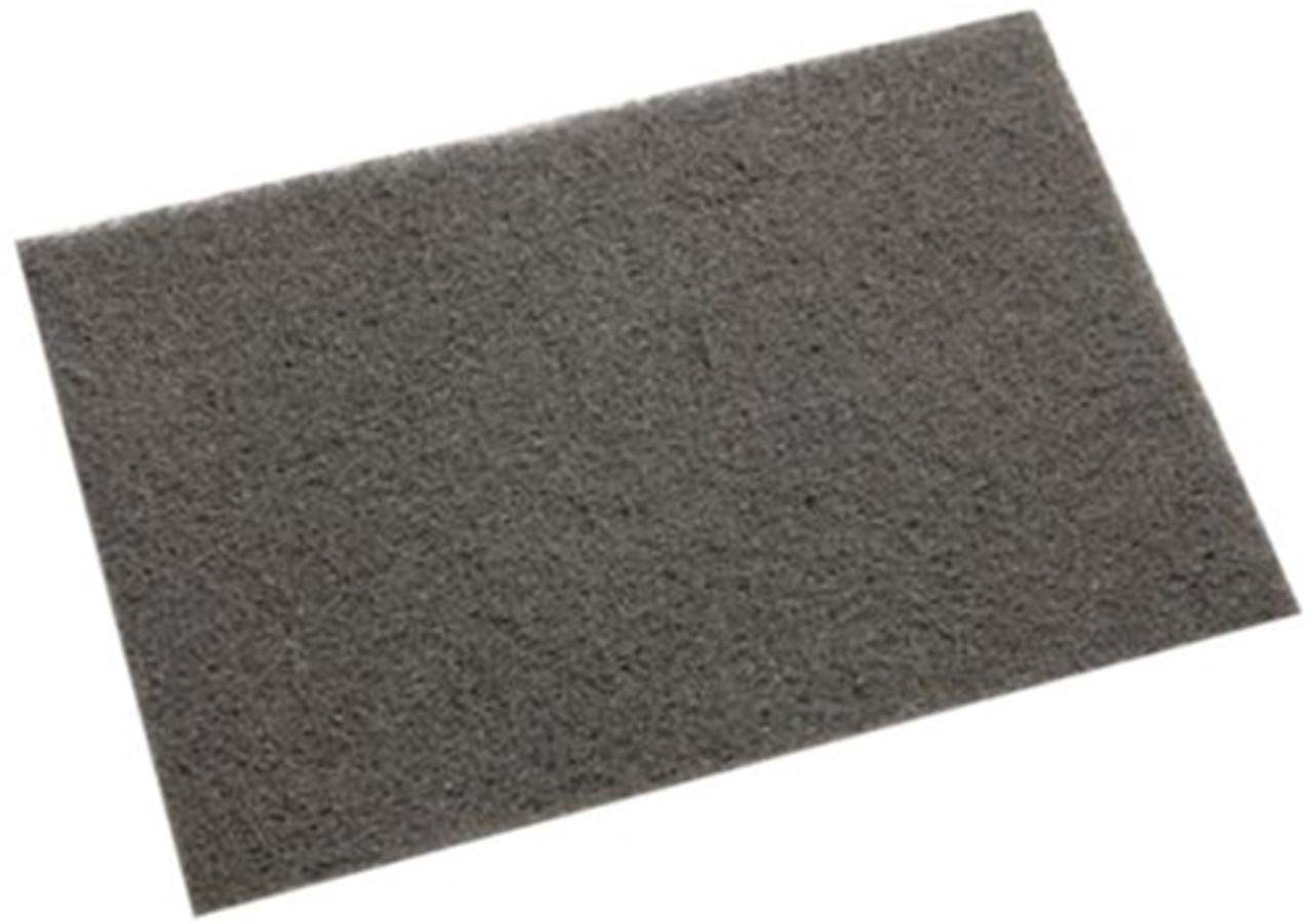 3M Sanding Hand Pad Ultra Fine