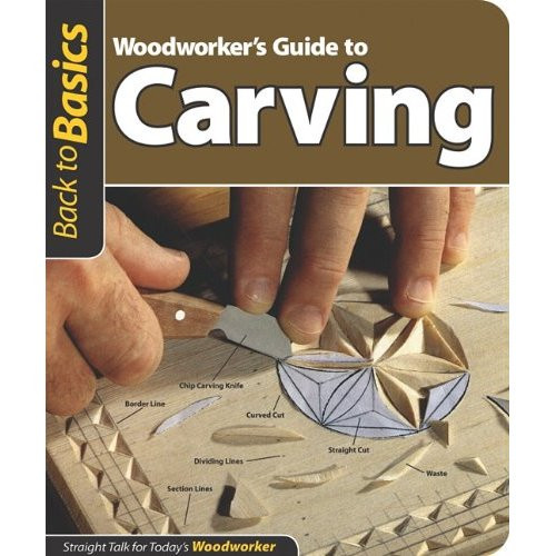 Relief carving with nora hall schiffer publishing