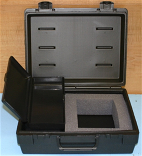 Colwood Carrying Case