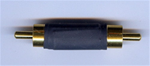 Colwood Adapter for Razortip woodburning pens.