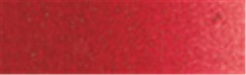 Griffin Alkyd Alizarin Crimson Paint 37 ml.