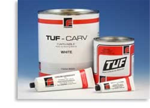 TUF-CARV  32 oz.