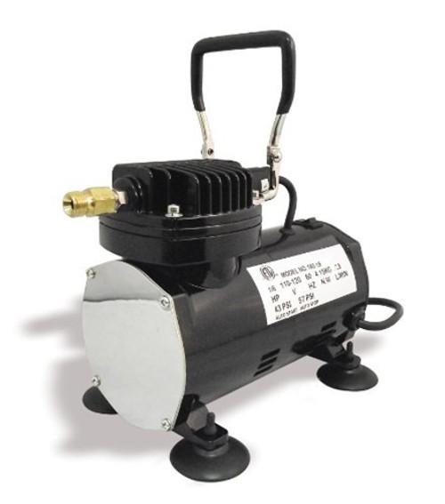 Badger Air-Brush 180-15 Airstorm Compressor.