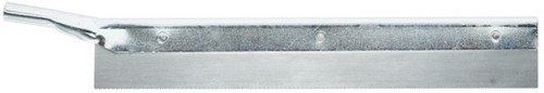 """Excel saw blade 3/4"""" contains hardened steel attaining this level of precision, accuracy and reliability."""