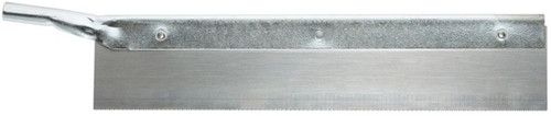 """Excel Saw Blade 1"""" Contains hardened steel attaining this level of precision, accuracy and reliability."""