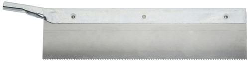 """Excel Saw Blade 1 1/4"""" Fine Cut excellent tool for creating medium depth cuts into different types of material"""