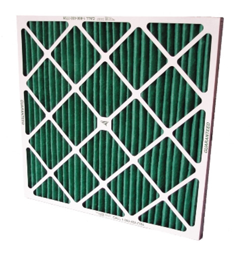 Tornado replacement dust collector filter.