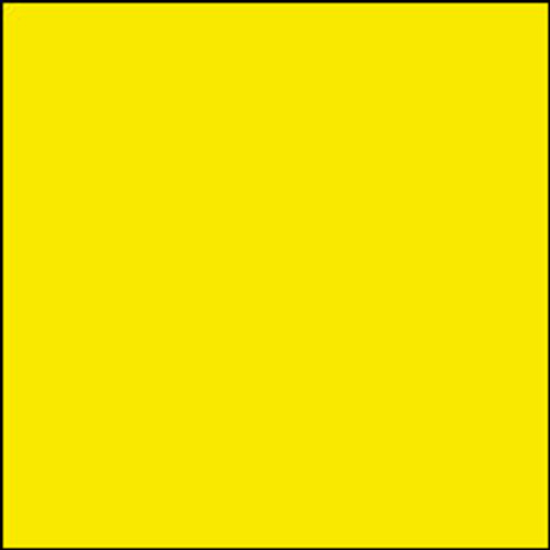 This is the color of the Jo Sonja Arylide Yellow.