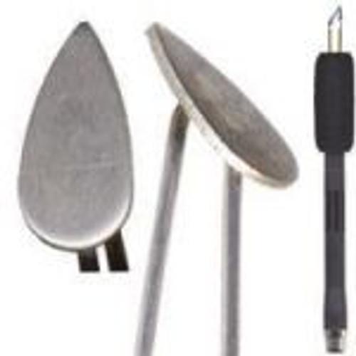Razertip Transfer Shader Pyrography Pen 10mm pen