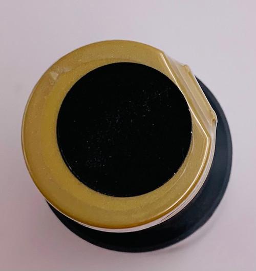 Americana Lamp Black Acrylic 2oz