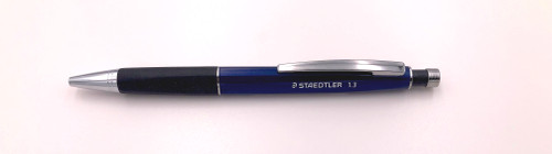Staedtler Graphite 760 Mechanical Pencil 1.3mm.