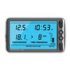 BM PRO Intelligent Battery System Monitor