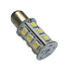 Dusk-to-Dawn Photocell Anchor Light LED Replacement Bulb