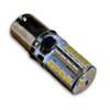 36-LED Waterproof Bayonet | Warm White - Fits Eyeball Fixtures
