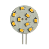 G4 High Output 10-LED Bulb
