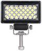 New 33-LED Design