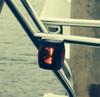 LED Port/Starboard Navigation Side Lights