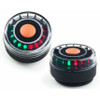 NaviSafe Portable LED Navigation Light