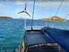 MarineKinetix MK4+ Marine Wind Generator