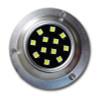 Waterproof Surface-Mount LED