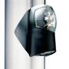 LED Deck Light Combination Masthead Steaming Light