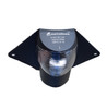 LED Deck Light Steaming Light Mast Head Combination
