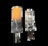 Waterproof LED G4 Bulb