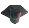 Beneteau USCG Certified Mast/Deck Light