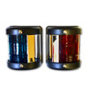 LED Series 25 Navigation Lights
