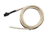 Cristec YPower Temperature Probe Sensor