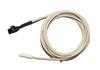 Cristec YPower Temperature Probe Sensor
