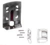 Series 25 Mounting Bracket  25902-1