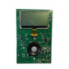 This is the part you will receive.  Replacement circuit board and display for Scheiber Navigraph Tank Monitor.