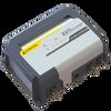 DC-DC Converter Charger for charging 24V battery bank from 12V source