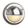 Recessed LED Courtesy Light | Color Changing