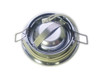 Recessed High Output / Color Changing LED Swivel Fixture