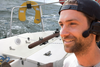Boating Headset Intercom Communicator